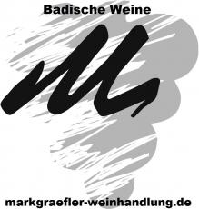 Badische Weinprobe -trocken-  (4xweiß+rose+rot) 6 x 0.75 im Geschenkkarton.