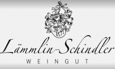 2017 Mauchener SCHEUREBE VDP-Ortswein -trocken- 0.75 l Weingut Lämmlin-Schindler