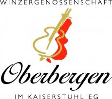 Oberbergener Baßgeige GRAUER BURGUNDER -brut- klassische Flaschengärung Deutscher Sekt b.A. 0,75 l WG Oberbergen
