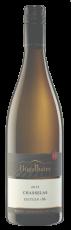 2016 CHASSELAS Edition M (Hügelheimer Gutedel) QbA -trocken- 0.75 l WG Hügelheim