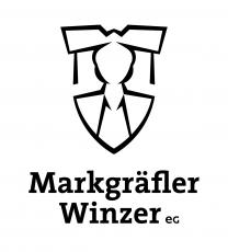 2019 RIVANER QbA -trocken- 0.75 l Markgräfler Winzer eG Efringen-Kirchen