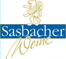 2019 Sasbacher Limburg RIVANER Kabinett -trocken- 0.75 l WG Sasbach
