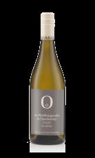 2018 Schloss Ortenberg Cuvée Granit Kabinett -trocken- 0.75 l (Weisser Burgunder+Chardonnay)