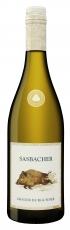 2019 Sasbacher Limburg GRAUER BURGUNDER Kabinett -trocken- Jägerwein 0.75 l WG Sasbach