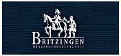 Badischer Landwein ROTWEIN -trocken- ltr WG Britzingen