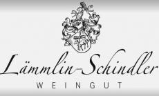 2016 Mauchener SPÄTBURGUNDER QbA -trocken- 0.75 l VDP Ortswein Wgt. Lämmlin-Schindler
