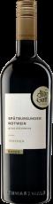2018 Alde Gott SPÄTBURGUNDER ROTWEIN QbA -trocken- 0.75 l Alde Gott Winzer eG