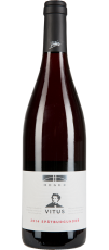 2016 Heger VITUS SPÄTBURGUNDER QbA -trocken- Barrique 0.75 l Weinhaus Heger