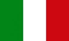 2018er Nero d Avola DOC 0.75 l Sizilien