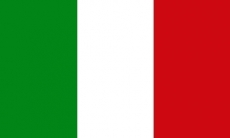 2015er SANGIOVESE DI TOSCANA IGT Renzo Masi 0.75 l