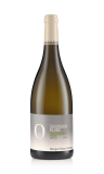 2018 Sauvignon Blanc & Gris QbA -trocken- aus Versuchsanbau 0.75 l Wgt. Schloß Ortenberg