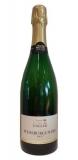 WEISSBURGUNDER SEKT -brut- 0.75 l Weingut Engler