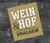 2014 Hügelheimer CREMANT -brut- Edition Sehringer Baden Sekt b.A. 0.75 l