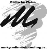 Ausflug durch Baden 12er Probierpaket -trocken-  (10xweiß+1xrose+1xrot) 12 x 0.75