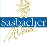 2015er Sasbacher Limburg WEISSER BURGUNDER Beerenauslese -edelsüß- 0.375 l WG Sasbach