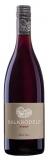 2015 Kalkbödele PINOT NOIR QbA -trocken- 0.75 l Weingut Gebr. Mathis