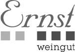 2018er SCHEUREBE QbA -feinherb- 0.75 l Wgt. Ernst/Wittlingen