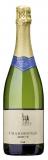 2018 CHARDONNAY Winzersekt -brut- 0.75 l WG Britzingen