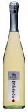 Britzecco -trocken- Weißer Deutscher Perlwein- 0.75 l WG Britzingen