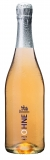 Trauben-Secco alkoholfrei OHNE Vol.%  0.75 l VDP WG Britzingen
