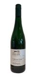 2018 Müllheimer Pfaffenstück CABERNET BLANC Spätlese *** -trocken- aus Versuchsanbau 0.75 l Weingut Engler
