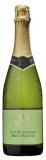 2014 Cuvée Classic Winzersekt -brut nature- 0.75 l WG Britzingen