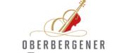 2020 Oberbergener Vom Kaiserstuhl GRAUER BURGUNDER QbA -trocken- 1.0 l WG Oberbergen