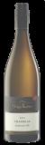 2018 CHASSELAS Edition M (Hügelheimer Gutedel) QbA -trocken- 0.75 l WG Hügelheim