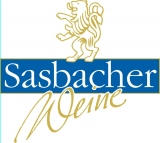 2016 Sasbacher Limburg RIVANER Kabinett -trocken- 0.75 l WG Sasbach
