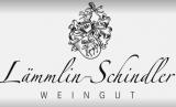 2019 Mauchener WEISSER BURGUNDER VDP-Ortswein -trocken- 0.75 l Weingut Lämmlin-Schindler