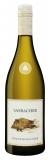 2017 Sasbacher Limburg GRAUER BURGUNDER Kabinett -trocken- Jägerwein 0.75 l WG Sasbach