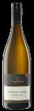 2018 Hügelheimer GRAUBURGUNDER -trocken- Edition M 0.75 l WG Hügelheim