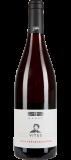 2014 Heger VITUS SPÄTBURGUNDER QbA -trocken- Barrique 0.75 l Weinhaus Heger