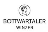 2016 Großbottwarer Harzberg TROLLINGER QbA -trocken- ltr Bottwartaler Winzer eG