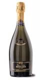 CUVÉE CLASSIC -brut- aus den klassischen Champagnergrundweinen 0,75 l